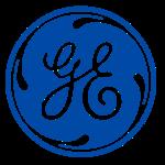 ge png logo